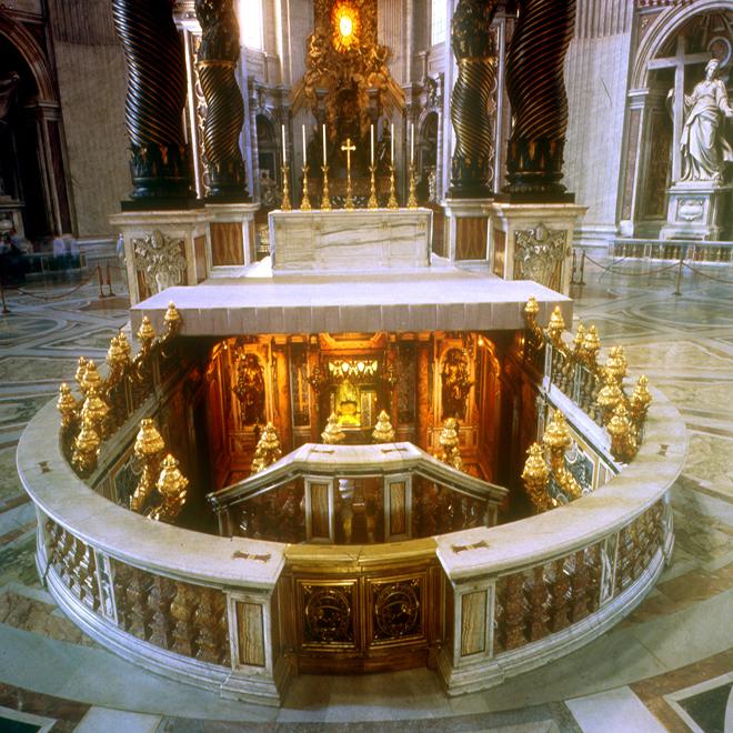 rid21 confessione s.pietro