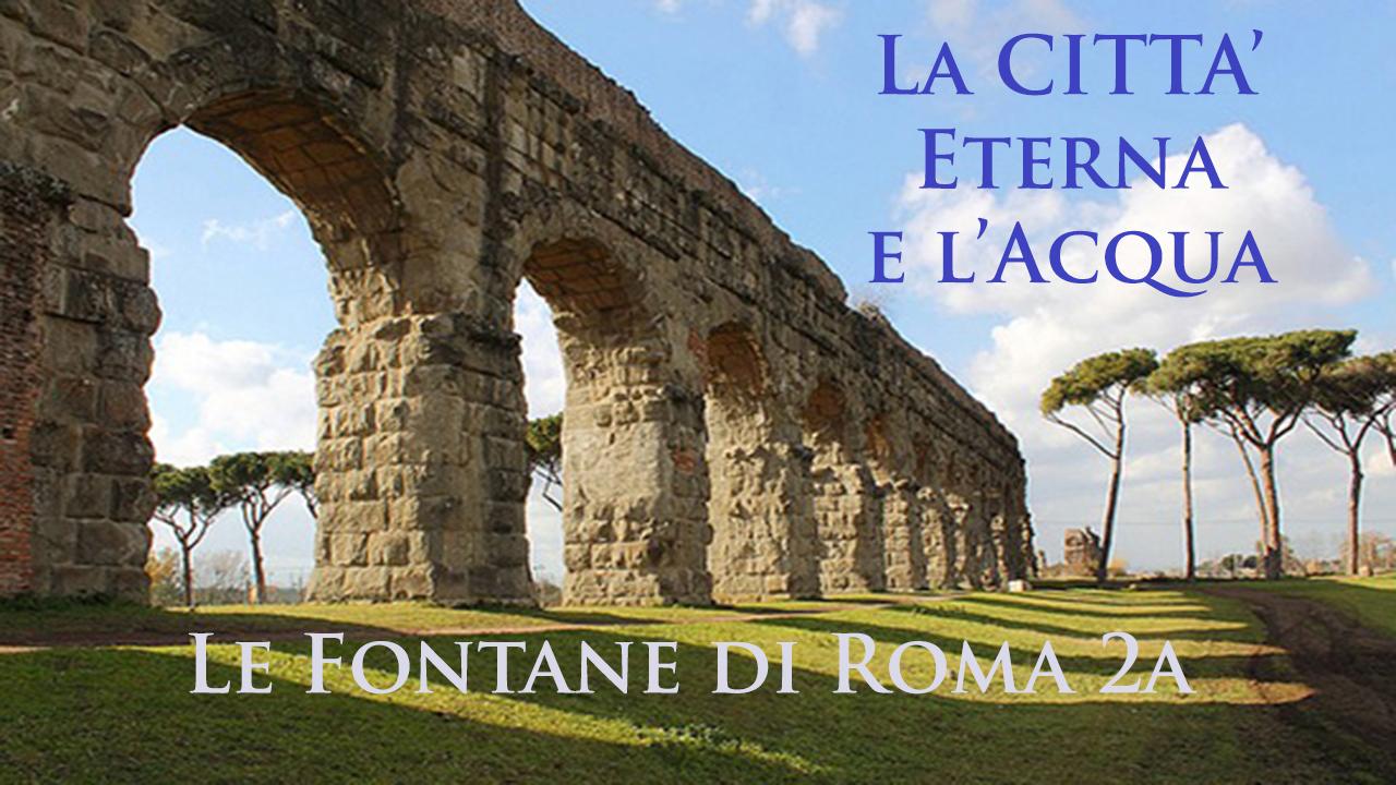 Fontane 2a